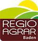 RegioAgrar Baden